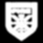 FIRE20_2891_BrandRefresh_Logos_CMYK_Prim