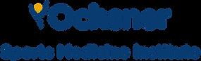 OH_SportsMedicineInstitute_Logo_color.png