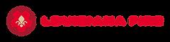 FIRE20_2891_BrandRefresh_Logos_RGB_BallW