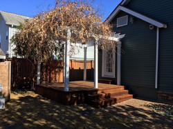 Lakeview Exterior 6