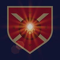 FIRE20_2891_BrandRefresh_Logos_RGB_Simpl