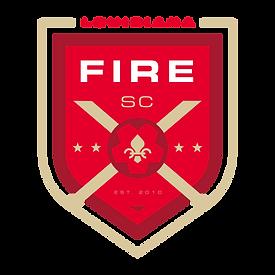 FIRE20_2891_BrandRefresh_Logos_RGB_Prima