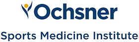 OH_SportsMedicineInstitute_Logo_color_edited.jpg