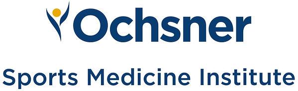 OH_SportsMedicineInstitute_Logo_color_ed