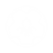 FIRE20_2891_BrandRefresh_Logos_RGB_Ball_