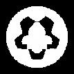 FIRE20_2891_BrandRefresh_Logos_RGB_Ball_White.png