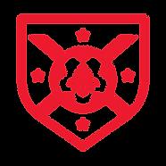 FIRE20_2891_BrandRefresh_Logos_CMYK_Simp