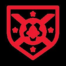 FIRE20_2891_BrandRefresh_Logos_CMYK_SimplifiedCrest_Red.png