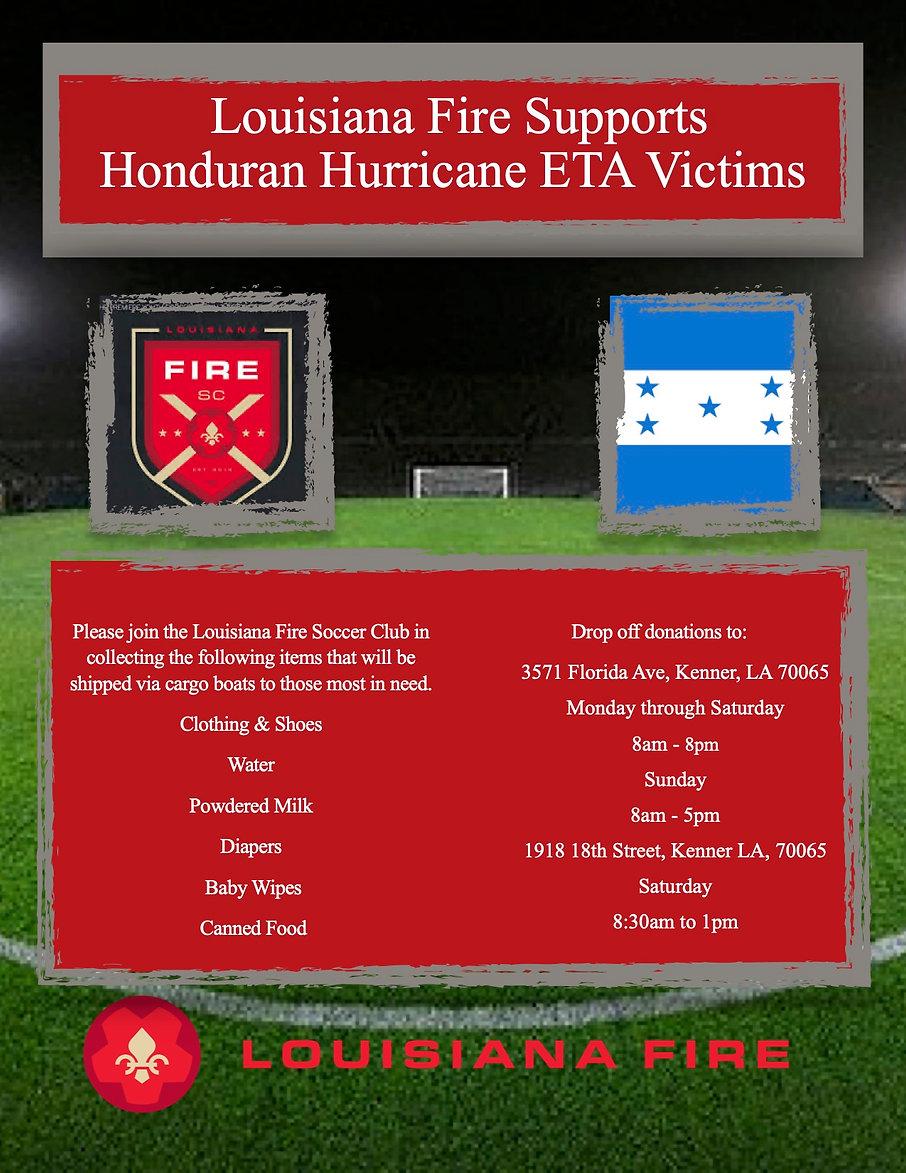 Hurricane+Eta+Support+Flyer.jpg