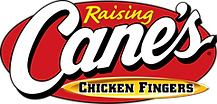 canes.png