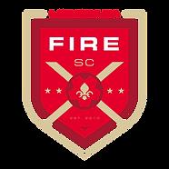 FIRE20_2891_BrandRefresh_Logos_RGB_Primary_edited_edited.png