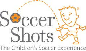 Soccer_Shots_Logo_small_edited.jpg