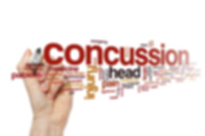 Concussion word cloud.jpg