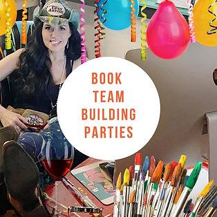 book team building parties.jpg