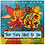 Thumbnail: Their Fairy Must Be You ~ written, illustrated and read by Tiffany Bohrer