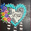 Thumbnail: Custom Your State Dream Catcher ~ Painting Party Pack