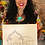 Thumbnail: Pre-Traced Barn on 11x14 Canvas with Free Instructional Video