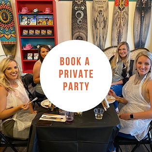 Book a Private Party.jpg