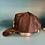 Thumbnail: Tipsy Artist Splattered Baseball Cap