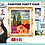 Thumbnail: Amore in Italy ~ Painting Party Pack