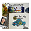 Thumbnail: You are My Sunshine Painting Kit ~ Painting Party Gift Pack