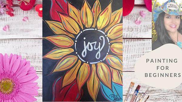 joy sunflower.jpg