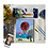 Thumbnail: Rise Up Painting Kit ~ Painting Party Gift Pack