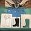 Thumbnail: Rain Boot Template