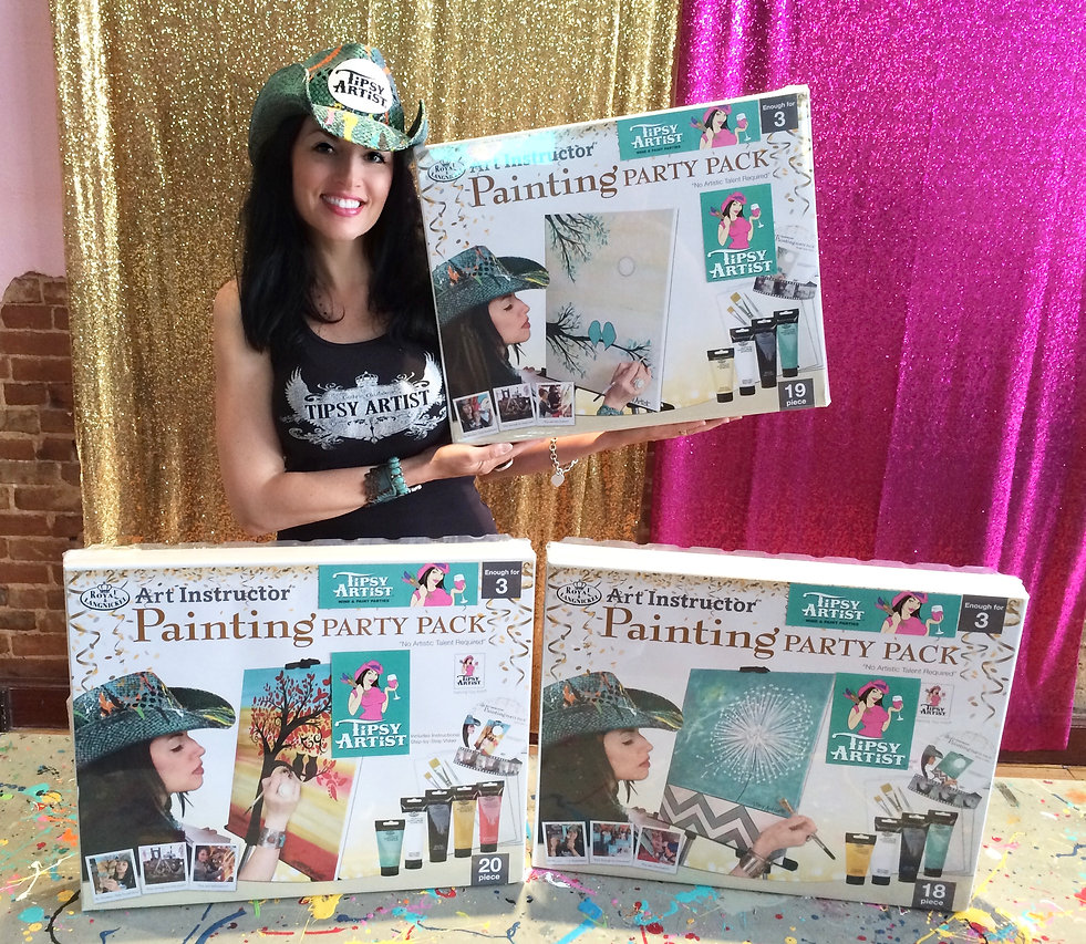 painting party pack picture.jpg