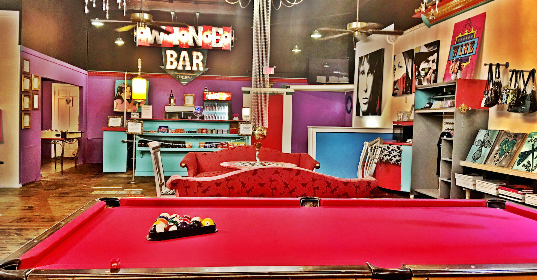 pool table and wine bar Tipsy Artist .png