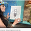 Thumbnail: Bee Template Pack with Online Video Class