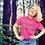 Thumbnail: Tipsy Artist Tshirt