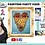 Thumbnail: Live Love Laugh Daisy & Sunflower Heart ~ Painting Party Pack