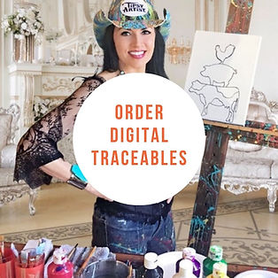 order digital traceables.jpg