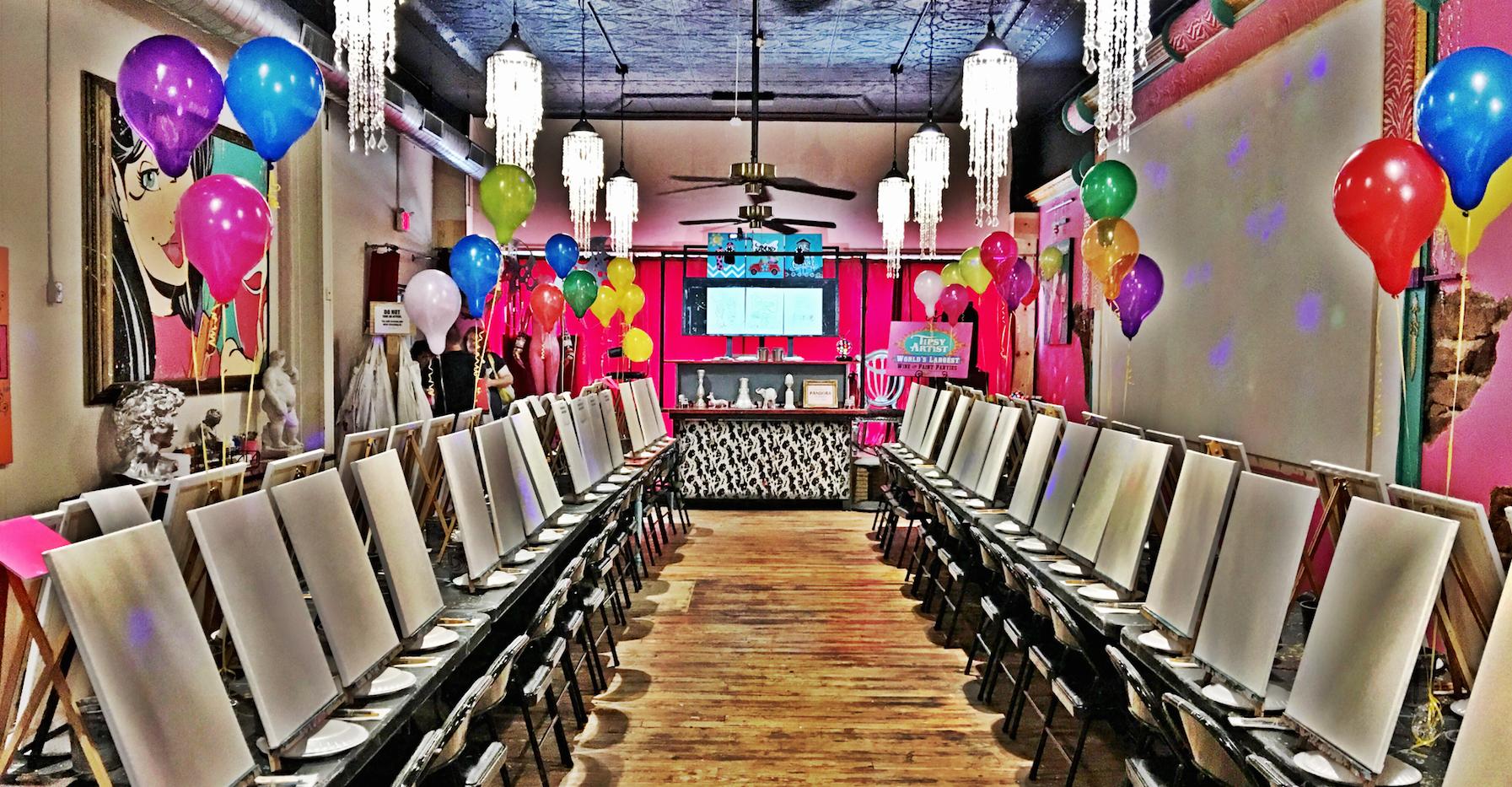 Birthday Party at Tipsy Artist .png