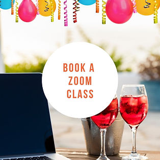 zoom class cover.jpg