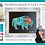Thumbnail: Headdress Bison ~ Painting Party Pack