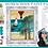 Thumbnail: Hot Air Balloon at the Beach ~ Painting Party Pack