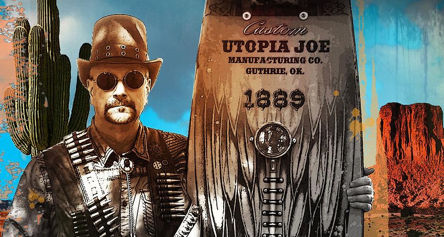 Utopia Joe.jpg