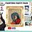 Thumbnail: Thankful Turkey Painting Kit ~ Painting Party Gift