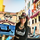 Thumbnail: Venice Rialto Bridge ~ Painting Party Pack