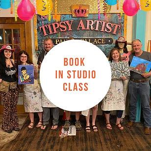 book in studio class.jpg
