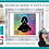 Thumbnail: The 4 Elements ~ Painting Party Pack