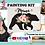 Thumbnail: Mama Bear ~ Painting Kit