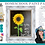 Thumbnail: You are My Sunshine Sunflower ~ Painting Party Pack