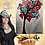 Thumbnail: 2/13 Private Table Picnic Paint Party~ Over 200 Painting Choices