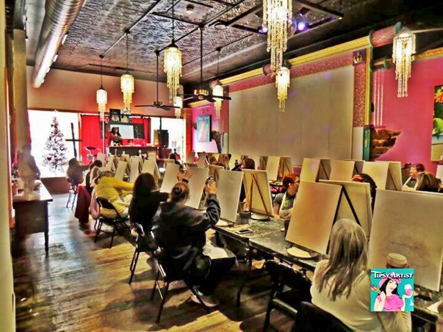2500 Square feet of flexible meeting space
