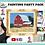 Thumbnail: Abundant Farm Life Painting Kit ~ Painting Party Gift Pack