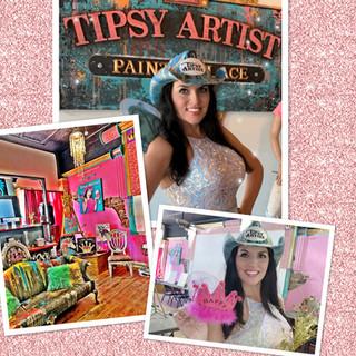 princess paint party.jpg