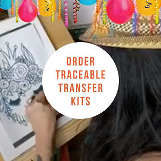 order traceable transfer kits.jpg